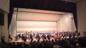 オーケストラ編成2